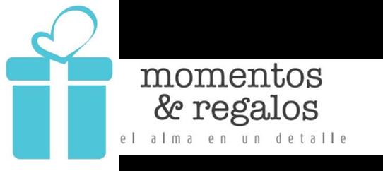 Momentos y Regalos