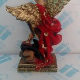San Miguel 3 (#12)